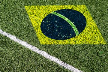 Brasil Mix WEB
