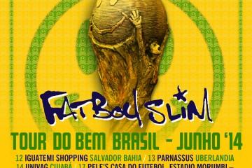 WEB_TOURDO_BEM_BRASIL