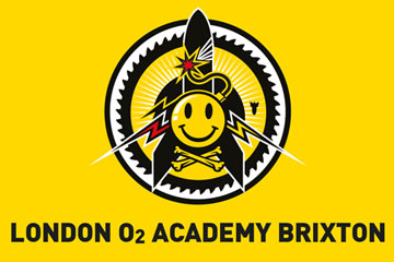 London Brix